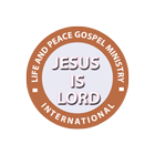 Life And Peace Gospel Ministry International